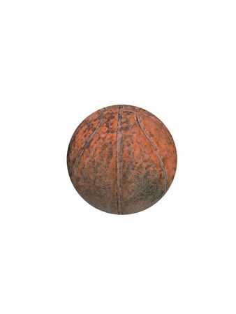 basketball Stock Photo - 13709644