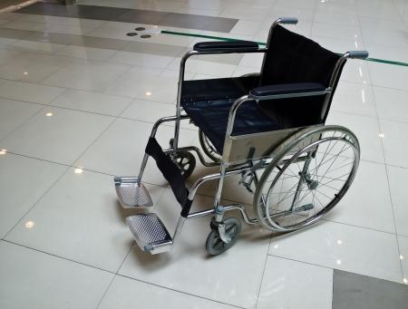 medicine wheel: wheelchair