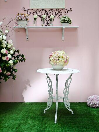 decorate: decorate