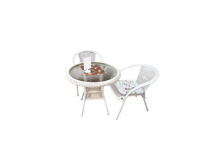 chair Stock Photo - 15538773