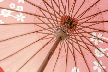 free stock photos: umbrella Stock Photo