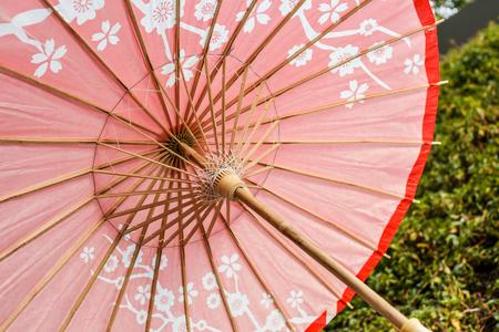 free photos: umbrella Stock Photo