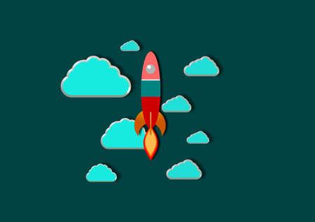 accomplishments: rocket