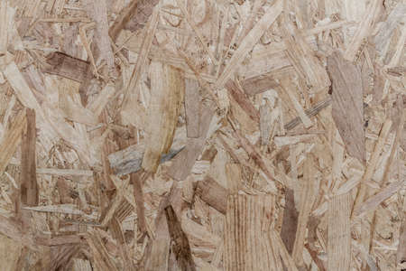 Rough cheap plywood texture photo