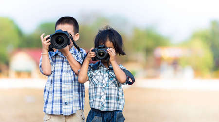 Kids photographer  photo