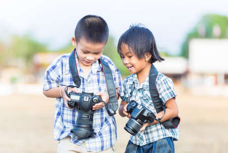 Kids photographer  photo