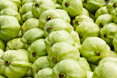 Guavas photo