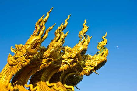 naga china: Naga