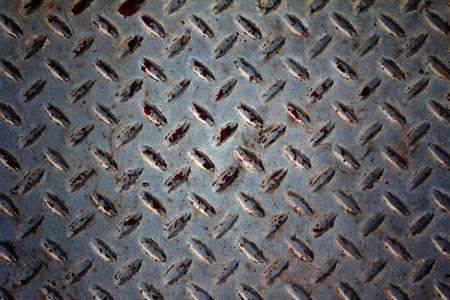 Metallic pattern texture background Stock Photo - 12680504