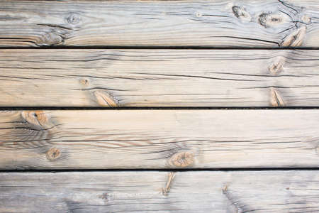 old wooden wall texture  Stock Photo - 14068628