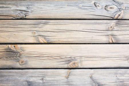 barnwood: Vieja textura de pared de madera