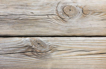 old wooden wall texture Stock Photo - 14068630