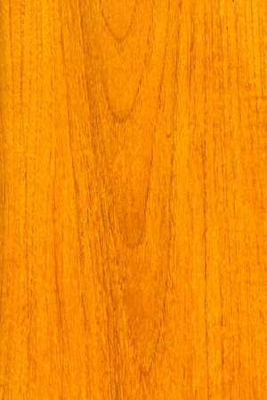 Wooden texture background Stock Photo - 14951593