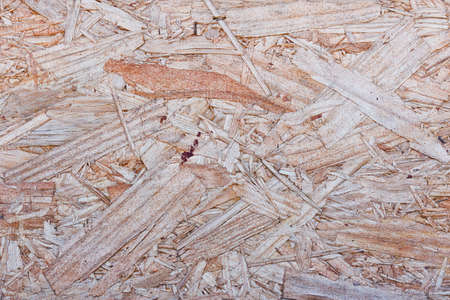 Plywood surface Stock Photo - 17200288