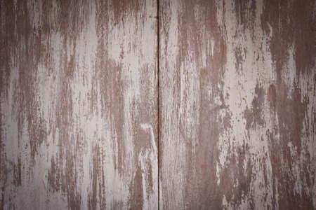 Old wood Stock Photo - 17687597