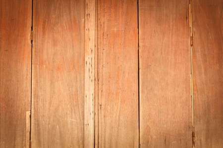 Old wood Stock Photo - 17687594