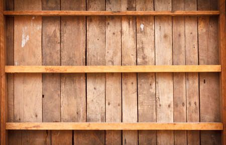 Wood background or texture Stock Photo - 17914359