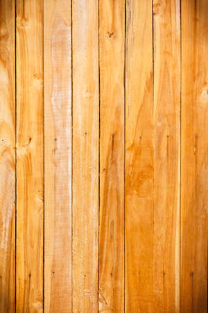 Wood texture for your background Stock Photo - 17914358