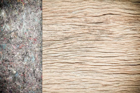 rugs: Wood Background Texture and rugs.