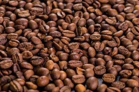 spit: Coffee beans coffee beans