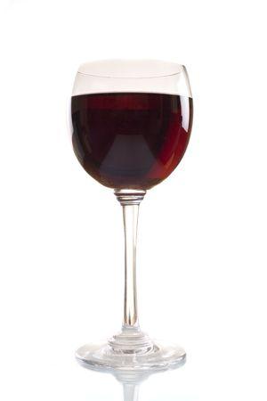 wine Stock Photo - 3556947