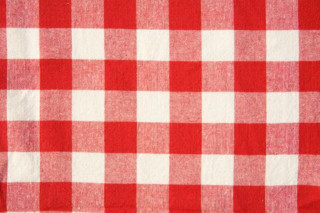 tablecloth Stock Photo - 3585476