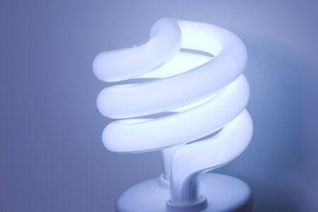 compact fluorscent light