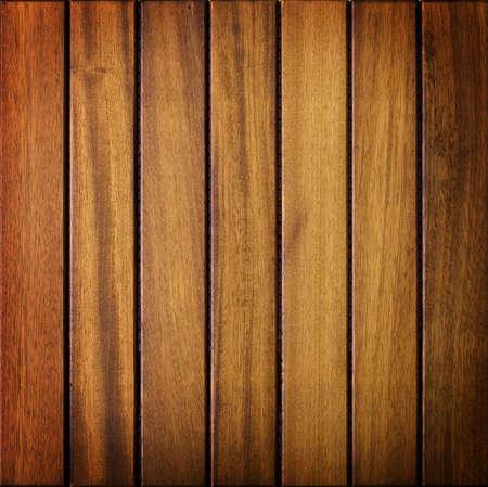 wood Standard-Bild
