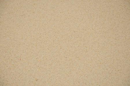beach sand texture Stock Photo - 10138133