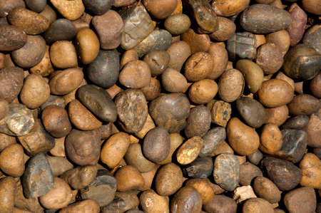 Rock texture background. Stock Photo - 10336300