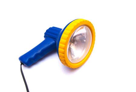 flash light: Flash Light