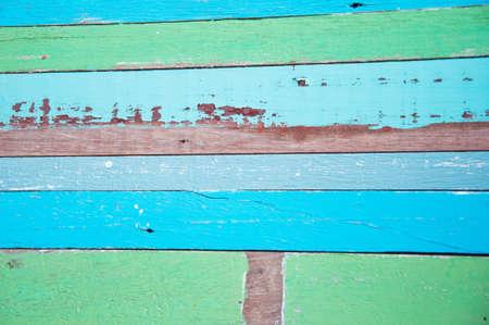 vintage wood pattern background Stock Photo - 10730266