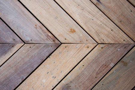 Wood texture Stock Photo - 10765424