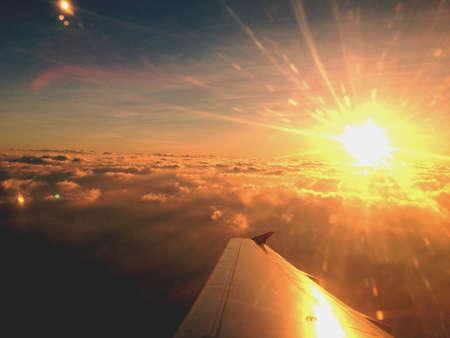 clound: Sunset on plan