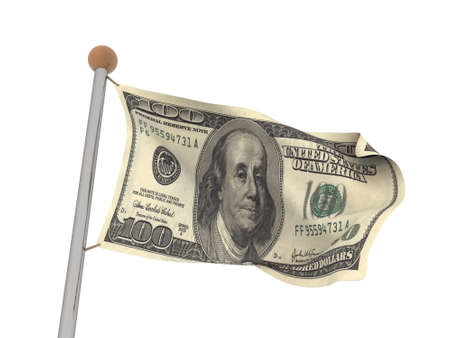 alabama flag: 100  flag