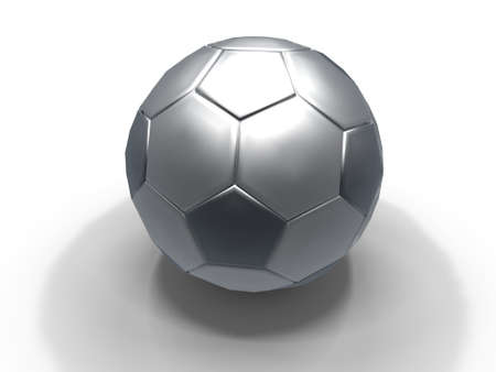 britan: Football