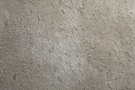 Gray old cement wall concrete backgrounds textured Фото со стока