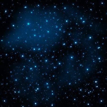 ster: Sterren op ruimte