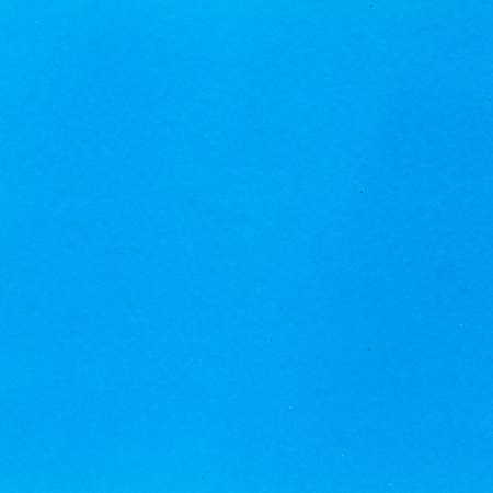 Blue texture for background Stock Photo - 15082620