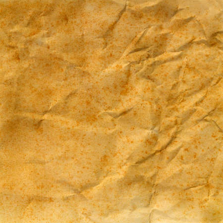 Old paper texture and background Stock Photo - 15609507