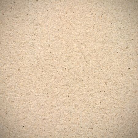 Paper texture background - brown paper sheet Stock Photo - 16625584