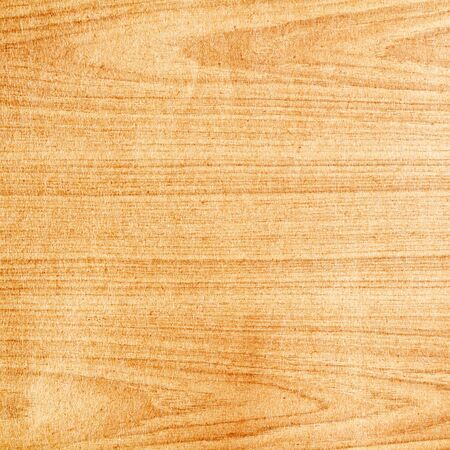 brown paper texture and background Stock Photo - 16625608