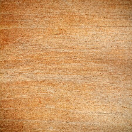 Paper texture background - brown paper sheet Stock Photo - 16625610