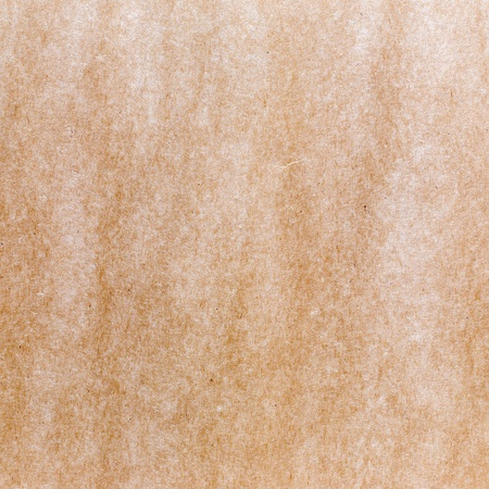 brown paper texture and background  Stock Photo - 18811129