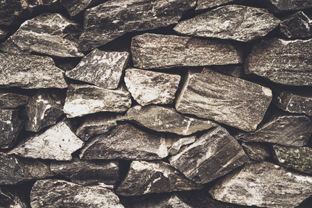 stone wall background vintage style
