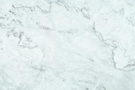 Marmortextur für den Hintergrund Standard-Bild