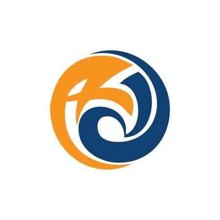 ar: AR yin yang