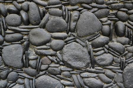 Natural Stone Masonry Foto Royalty Free, Immagini, Immagini E ...