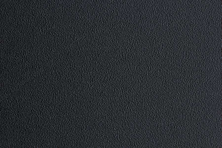 Abstract black texture or background. Close up