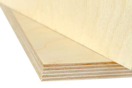 Fußboden Nachträglich Isolieren ~ Fußboden isolieren » gartenhaus isolieren so dämmen sie boden